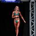 Womens Bikini-Class D-94-Melissa Mountain - 1791