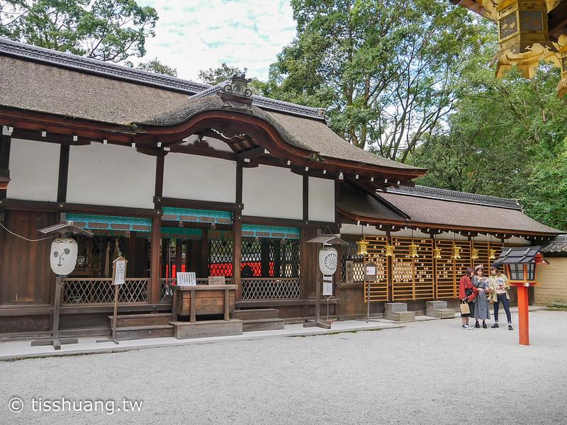 京都第二天-1350256