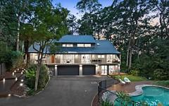 6 Blytheswood Avenue, Warrawee NSW
