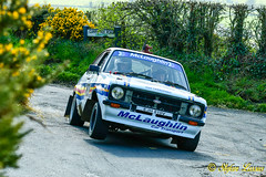 DSC_8918 (Salmix_ie) Tags: maiden city motor club eakin bros brian james trailers stages rally 6 apr 2019 dunamanagh donemama curryfree slievekirk car raciing motorsport msa uk tyrone ulster northern ireland nikon nikkor d500