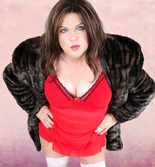 aIMG_2052 (Katie Lewis TV) Tags: transvestite crossdresser cd tv drag crossdressing