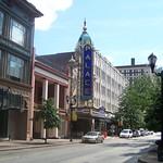 Louisville Kentucky - Louisville Palace Theatre - Historic thumbnail