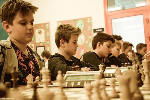 Otwarte Mistrzostwa Żarowa w Szachach-254