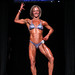 Womens Physique-Open-43-Lorie Noiles - 0198