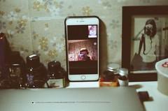 98340002 (sunny wu 5430) Tags: olympus om10 olympusom10 底片攝影 底片相機 film negative