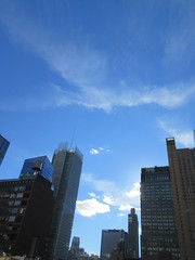 2019 January Happy New Year Clouds 8821 (Brechtbug) Tags: 2019 january happy new year clouds virtual clock tower from hells kitchen clinton near times square broadway nyc 01012019 york city midtown manhattan spring springtime weather building dark low hanging cumulonimbus cumulus nimbus cloud winter hell s nemo southern view