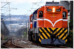 CCP_7732 (Anntony Pai) Tags: r34 train locomotive railroad