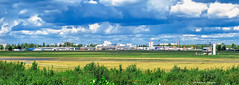Flughafen-2A (lutz_Wz) Tags: schönefeld flughafen panorama berlin brandenburg outdoor