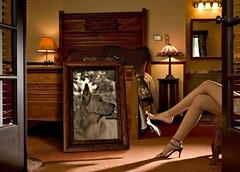 Leonidas (patrick.verstappen) Tags: leonidas nikon photo phototrick photomodel topmodel seductive desirable alluring toothsome sensual slinky provocative tempting tantalizing nubile voluptuous luscious lush hot beddable foxy cute booty licious erotic соблазнительный желательный собака эротический сексуальный девушка женщина xxx yahoo fliickr daiko dog pet animal 妖媚 合意 狗 好色之徒 性感的 女孩 女人 seductor deseable perro erótico sexy niña mujer séduisant souhaitable chien érotique fille femme pralines adults love desire shoes