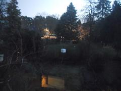 NIK201901171630.jpg (timelapsephotos) Tags: viewfrommywindow timelapse