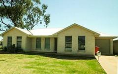 1 Vera Court, Mudgee NSW