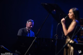 Piano.pl - Dorota Miśkiewicz - Warszawa