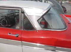 Edsel Ranger Ranchero (1959) (andreboeni) Tags: edsel ranger ranchero 1959 american pickup ute utility classic car automobile cars automobiles voitures autos automobili classique voiture rétro retro auto oldtimer klassik classica classico uff371