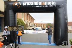IV-San-Jose-Arrambla-Asociacion-San-Jose-2018-090 (Asociación San José - Guadix) Tags: asociación san josé trail colaborativo arrambla 2018