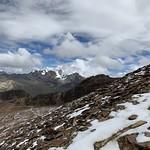 Huayna Potosí (6,088 m or 19,974 ft), La Paz, Bolivia thumbnail