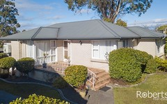 29 Oaktree Road, Youngtown TAS