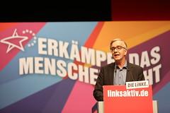 Europaparteitag_Bonn_1075 (DIE LINKE) Tags: europawahl europa europaparteitag