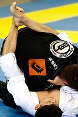 1V4A3390 (CombatSport) Tags: wrestling grappling bjj gi