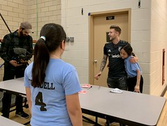 IMG_0479 (DC SCORES Pictures) Tags: winterscores truesdell paularriola dcunited