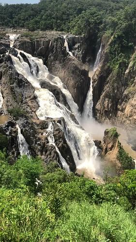 IMG_0745  Barron Falls