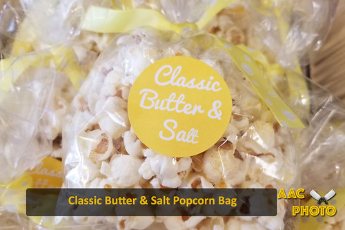 """Buttered Popcorn • <a style=""""font-size:0.8em;"""" href=""""http://www.flickr.com/photos/159796538@N03/32371365187/"""" target=""""_blank"""">View on Flickr</a>"""
