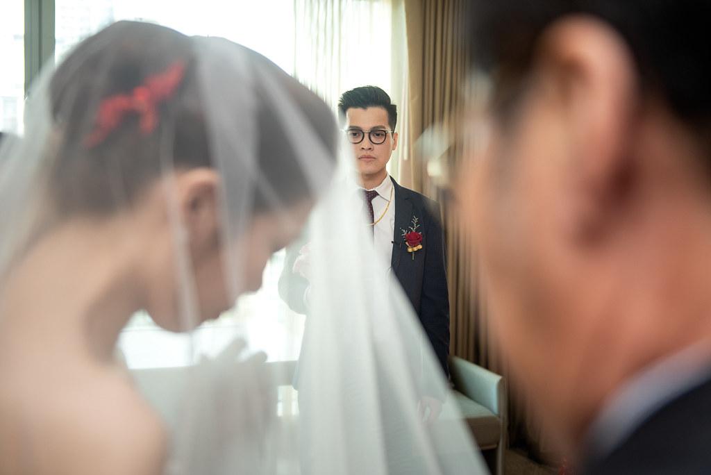 婚禮紀錄永隆與雅珮-202