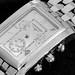 MacroMondays Timepiece - My watch