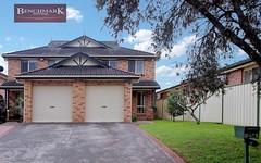 25A Wellwood Avenue, Moorebank NSW