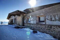 Ski Paganella - Rifugio La Roda (Martin Hlinka Photography) Tags: ski paganella italy trentino andalo winter sports landscape nature mountain 2019 snow dolomites alps canon eos 60d 1018mm f4556
