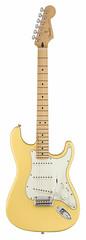 Fender Player Series Stratocaster Buttercream Electric Guitar (info.devmusical) Tags: fender playerseries stratocaster buttercream electricguitar fenderguitar guitar buyguitar devmusical