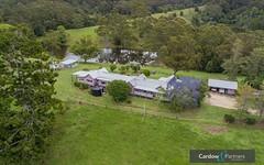 247D Orara Way, Coramba NSW