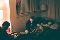 000088410017 (chrismseely) Tags: lotus vermont newhampshire skiing airbnb sugarbush stowe littleton machineshop elan lotuselan volvo c30 volvoc30 newengland rochester newyork rochesternewyork franconia