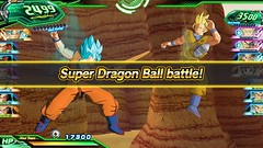 Super-Dragon-Ball-Heroes-World-Mission-150119-005