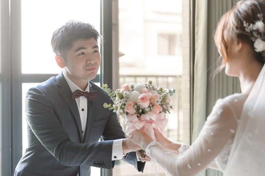 32949533788 ca13357a0d o [台南婚攝] C&Y/ 鴻樓婚宴會館