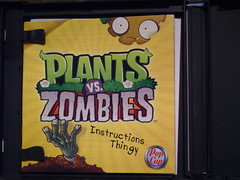 Plants vs. Zombies (sjim-indy) Tags: videogame battleroyale gamers pcgaming follow k instagood music fun like fortnitememes overwatch fortnitebattleroyale bhfyp instagamer nerd nba otaku f instagaming minecraft geek christmas dog video battlefield dank gtav manga photography 3 videogames ps gamer gaming playstation games xbox fortnite xboxone game memes twitch callofduty cod pc gta meme funny blackops anime youtube bo art love gamergirl lol dankmemes nintendo cosplay sotu