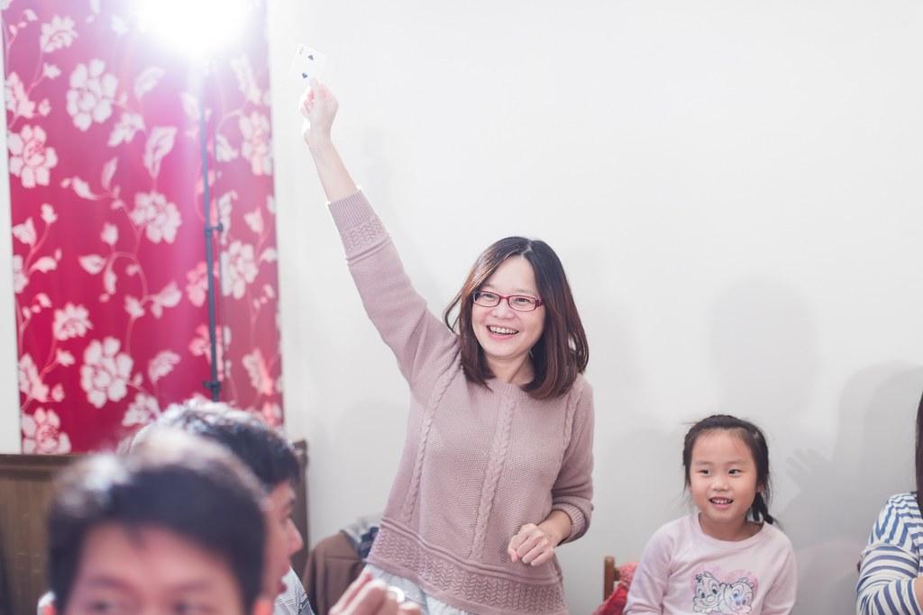 瑋杰&惠芳、婚禮_0605