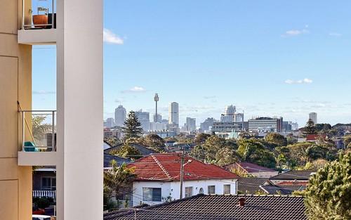 508/104 Maroubra Rd, Maroubra NSW 2035