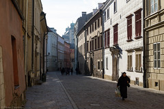 Cracovie (oliv.courtois) Tags: cracovie voïvodiedepetitepologne pologne pl