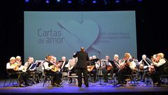 _AYT2597 (Ayuntamiento de Valdemoro) Tags: certamen cartas de amor xxiv
