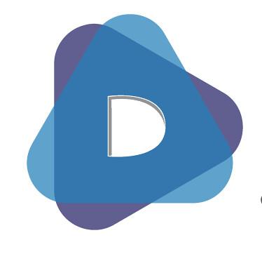 logo_agencedigitale_carre