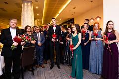 studniowka_salezjanie_2019_fot_Filip_Tuchowski-142