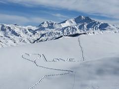 DSCF3766 (Laurent Lebois ©) Tags: laurentlebois france nature montagne mountain montana alpes alps alpen paysage landscape пейзаж paisaje savoie beaufortain pierramenta arèchesbeaufort