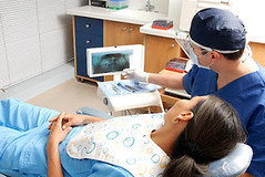Smart ways to choose a local dentist (kamihoss) Tags: kami hoss smart ways choose local dentist