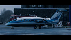 20120108_132451 (LeSzal) Tags: piaggiop180avantiii bremerhaven germany sky door flight commercial private boardingplane business aircraft aviation technology airport transportation fly ladder modern white corporate airplane jet luxury departure travel vip open luneort