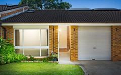 5/1 Myrtle Street, Prospect NSW