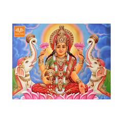 006 akshaya tritiya (spiritualscience12) Tags: akshayatritya akshayatritiya akshayatrityaakshayatritiyaakshayatiritya akshayatritiyai akshayatrutiya akshaya akshayatrutya ashtalakshmi akshayatritya2019 akshayatrityai goddess lakshmi