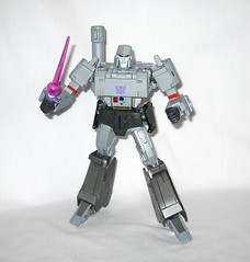 megatron transformers masterpiece mp 36 takara tomy 2017 19 (tjparkside) Tags: megatron transformers g1 series 1 1984 hasbro masterpiece mp 36 takara tomy 2017 transformer 2018 tf tak decepticon decepticons cartoon movie collector collectors card alternate face faces blaster pistol destron leader energy mace chain laser dagger sword key vector sigma faceplate smile crying damage damaged scope stock silencer walther p38 p 38 normal chest headgear nuclear charged fusion cannon