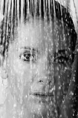 F082 (boeddhaken) Tags: czech czechbeauty woman sexywoman beautifulwoman dreamwoman showeringwoman showeringshower breasts beautifulbreasts perfectbreasts bigbreasts hotbody beautifulbody sexybody wonderfullbody perfection seductivelook seductiveeyes seductive sensual naked nude sexy brunette greatpose hotpose posing sexypose coolpose nipples hardnipples tshirttearapart wettshirt tshirtrip tshirt