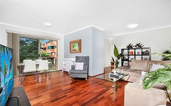 62/12-18 Equity Place, Canley Vale NSW