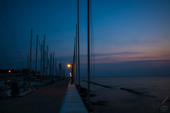 Be'eld the Dock-Lights Die…Met My Mate—R Kipling (ioannis_papachristos) Tags: dock quay pier wharf promenade sea seascape seaside seashore docks bluehour twilight dusk sunset dark lowkey chiaroscuro thessaloniki greece seas sail ships masts docked art photogenic twilightworld deserted papachristos canon mirrorless eosm50 poetry poem poet kipling rudyardkipling rkipling sestina tramproyal horizontalorientation landscapeformat longexposure macedoniagreece makedonia macedoniatimeless macedonian macédoine mazedonien μακεδονια македонијамакедонскимакедонци